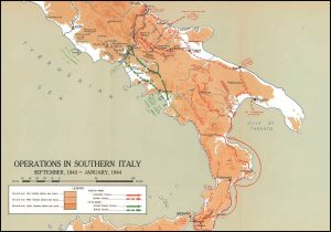 italian-campaign-southern-italy