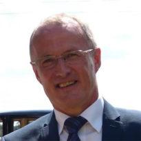 Jim Smithson