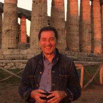 Gianni Blasi
