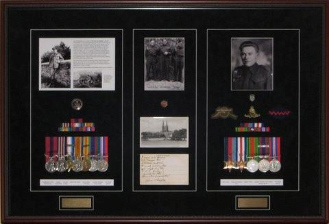 medals-in-frame